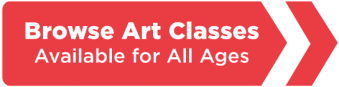 Browse Armory art classes for all ages