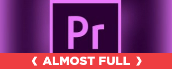 New! Video Art: Intro to Adobe Premiere