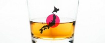 Japanese Whisky Tasting with Everson Royce