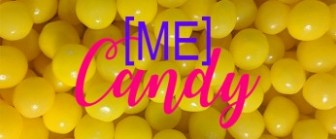 [ME] Candy