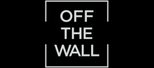 Become an Off the Wall Patron Today