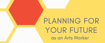 Planning for Your Future as an Arts Worker with Moss Adams Wealth Advisors