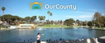 Our Voice, Our County: An Environmental Fair + Expo