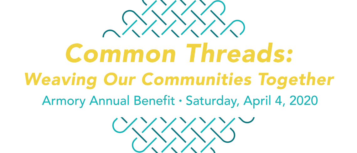 Save the Date! 2020 Annual Benefit