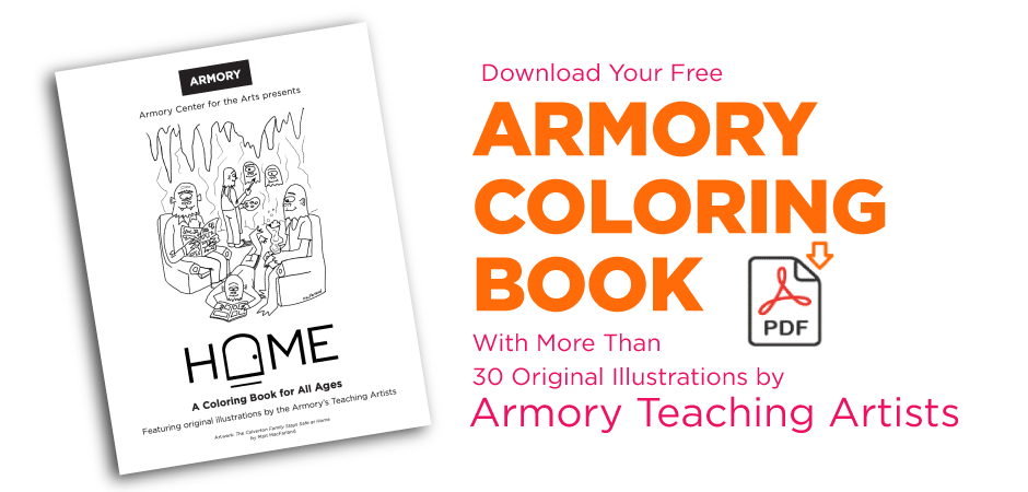 Download the Coloring Book