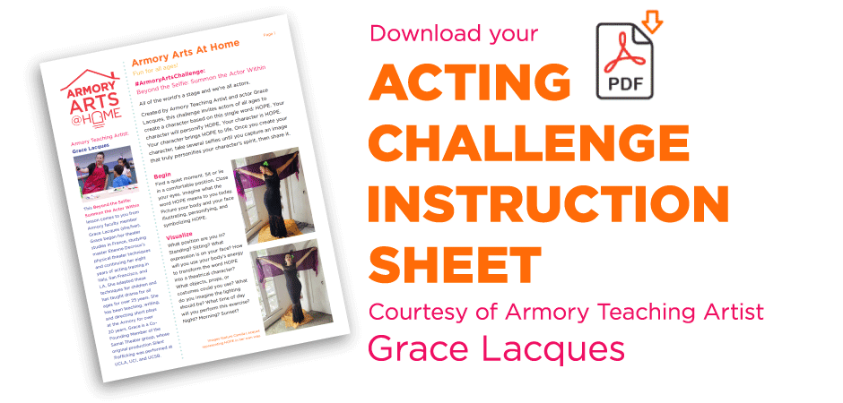 Download Activity Sheet