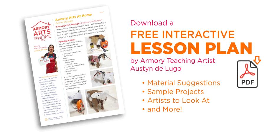 Download Lesson Plan