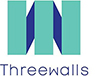Threewalls